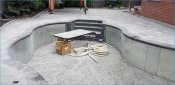 Swimming-pool-construction-1